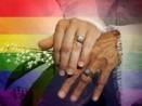 apg_gay_marriage_070614_ms