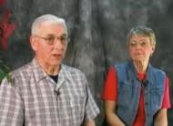 Iowa Couple