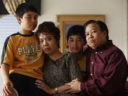 For binational lesbian couple, deportation delayed indefinitely