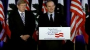 Bush v. Gore Lawyers to challenge Prop 8