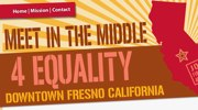 Meet in the Middle 4 Equality