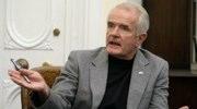 Nevada Governor Jim Gibbons