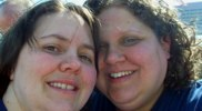 Fresno hospital discriminates against lesbian couple