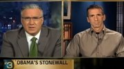 Olbermann on DADT
