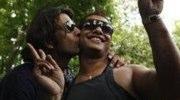 Astrologer seeks to restore gay ban