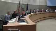 Anchorage anti-discrimination ordinance