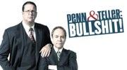 Penn & Teller Bullshit
