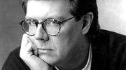 John Hughes dead at 59