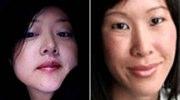 North Korea pardons U.S. journalists