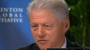 Bill Clinton on gay marriage
