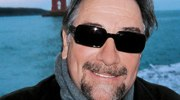 Michael Savage canned