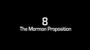 8mormonprop