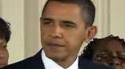 Obama on signing hate crimes law