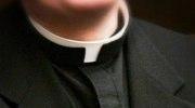 Catholic Priest Abuse