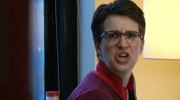 Rachel Maddow on Jimmy Fallon