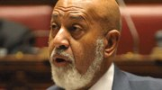 Rep. Alcee Hastings